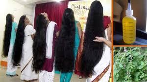 How To Make Hair Longer In 2 Weeks