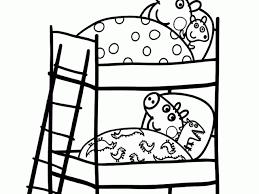 Best Of Leuk Voor Kids Kleurplaat Peppa Big Pinterest Free