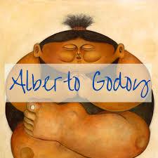 Alberto Godoy - Community | Facebook