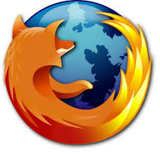 Mozilla's Firefox Browser History