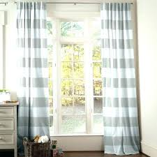 gold and white striped curtains black and white striped curtains black and white vertical striped curtains gold and white striped curtains