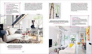 Amazoncom Liebe Pro M² Das Neue Wohnbuch Mit Herz Mit