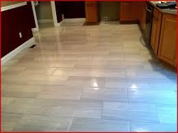 modern floor tile patterns. Exellent Modern Kitchen Floor Tile Patterns 59522 Modern Saura  V Dutt Stones The Best In E