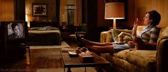 mad men season 7 how to watch the series finale on your tv photo