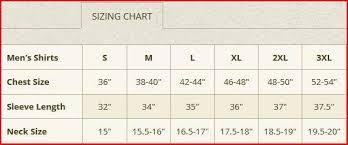 Drake Waterfowl Wader Size Chart 77 Proper Drake Waders Size Chart