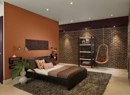 Teal And Brown Bedroom Orange Brown Bedroom Ideas Best Bedroom Ideas 2017