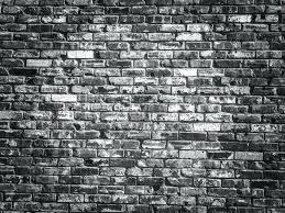gray brick wall old grey vintage brick wall texture background with darker vignette stock photo grey brick wallpaper homebase