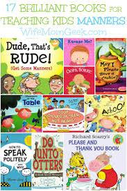 best teaching kids manners ideas manners 18 fun activities that teach good manners