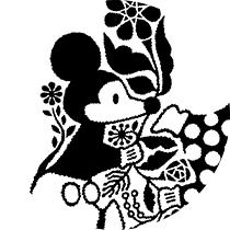 Disney Art Collectionディズニーアートコレクション Meetscalstore