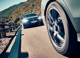 BMW Convertible bmw m5 vs mercedes e63 : BMW M5 vs Mercedes-AMG E63 twin-test review specs prices by CAR ...