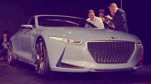 2018 genesis g70 sport. beautiful 2018 2018 genesis g70 interior intended genesis g70 sport