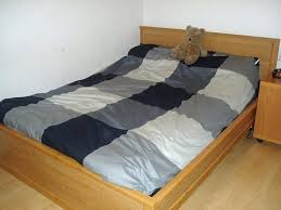 Kids Full Size Bed Frame Awesome Full Size Bed Frame Dimensions