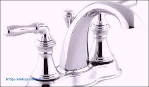 delta shower faucet handle beautiful delta bathtub faucet new h sink