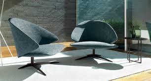 desiree furniture. Desiree Furniture E