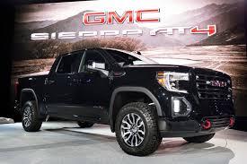 Best 2020 Bmw Pickup Truck Price