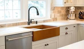 kitchen sink depths kitchen sink ing guide sink depthetal types copper and stainless steel kitchen sink depths