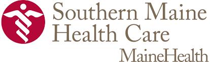 Maine Health My Chart Southern Maine Health Care Biddeford Me