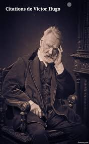 Citations Du Victor Hugo Litterature Française For Android Apk