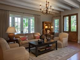 Southwestern Interior Design The Contemporary And Traditional StyleSouthwestern Design Ideas