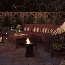 outdoor lighting effects. interesting outdoor patio lighting effect effects e