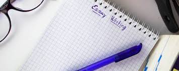 Tips For Writing College Essays Tips For A Better College Application Essay