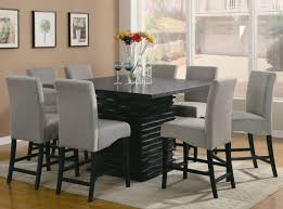 Daodaolingyycom - Best quality dining room furniture