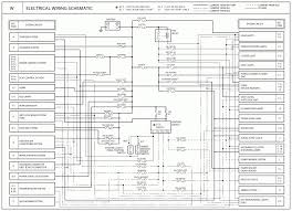 kia spectra wiring diagram Kia Sportage Wiring Diagrams at 2007 Kia Spectra Wiring Diagram