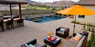 backyard design san diego. Exellent Diego Backyard Design San Diego Ideas For Better Home Entertaining In O