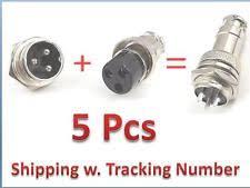 3 pin plug wiring diagram south africa wiring diagram and hernes trailer plug wiring diagram 5 pin wire