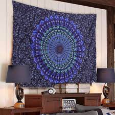 Small Picture Online Buy Wholesale tapestries direct from China tapestries