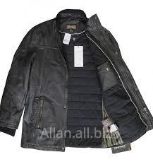 danier leather jacket canada