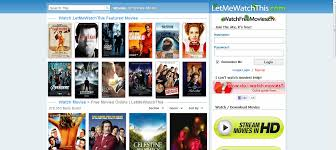 letmewatchthis watch movies ch watch movies online letmewatchthis watch movies ch watch movies online biggest library of full movies