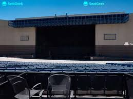 Glen Helen Amphitheater Seating Chart Your Ticket To Sports Concerts More Seatgeek