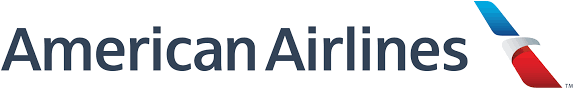 File:American Airlines logo 2013.svg - Wikimedia Commons