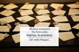 Plan Weddings Wedding Planning Design Day Of Coordination Shine Event