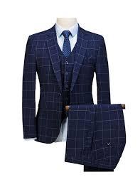 Coat Suit Design Coat Pant Designs Prom Suits For Men Mens Tailored Suits