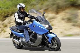 BMW Convertible bmw c600 sport review : 2012 Bmw C 600 Sport Bmw C 650 Gt Maxi Scooter Review And ...