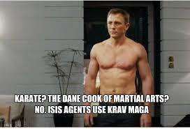James Bond Quotes Interesting Archer Quotes On James Bond Pictures Album On Imgur