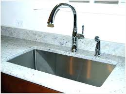 wall mount kitchen sink faucet best of kitchen sink mixer tap best choices dans earl pictures