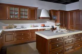 custom kitchen cabinets designs. Top Kitchen Cabinet Styles Custom Cabinets Design Designs S