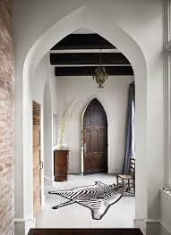 50 Beautiful Doors Front Door Paint Colors Remodelaholic