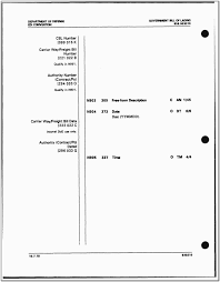 Bill Of Lading Free Form Straight Bill Of Lading Short Form Template Free Iceird