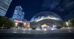 Images of Cloud Gate, Images?q=tbn:ANd9GcSHyVwPO53qzTJHzPkuk2bMCE_KJVvrSeGg-w&usqp=CAU