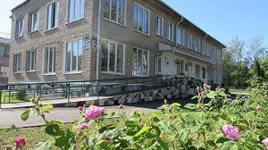 ГУ Территориальный центр социального обслуживания населения  ГУ Территориальный центр социального обслуживания населения Борисовского района открыт 1 ноября 2004 года на основании решения Борисовского райисполкома