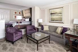 Las Vegas Hotels Suites 3 Bedroom The Venetianar Las Vegas Las Vegas Hotel Suites Best Suites In