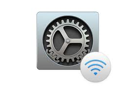 <b>Prevent</b> Your <b>Mac</b> from Connecting to the Wrong Wi-Fi Network | The ...
