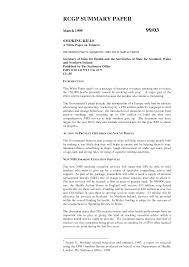 Management Essay Writer   Management Essay Writing Service     brutus i revised font