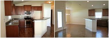 bedroom furniture tampa fl best home design ideas stylesyllabus us