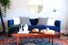 lounge lighting. Full Size Of Living Room Lamp Stand Light Stands Standard Lights Cool Floor  Lamps For Bedroom Lounge Lighting Y