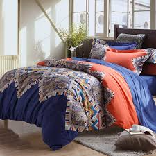 boho bedding sets project sewn designer boho bedding styles within boho bedding sets